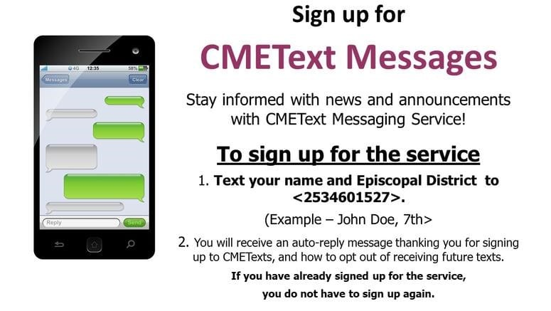 CMETestMessages