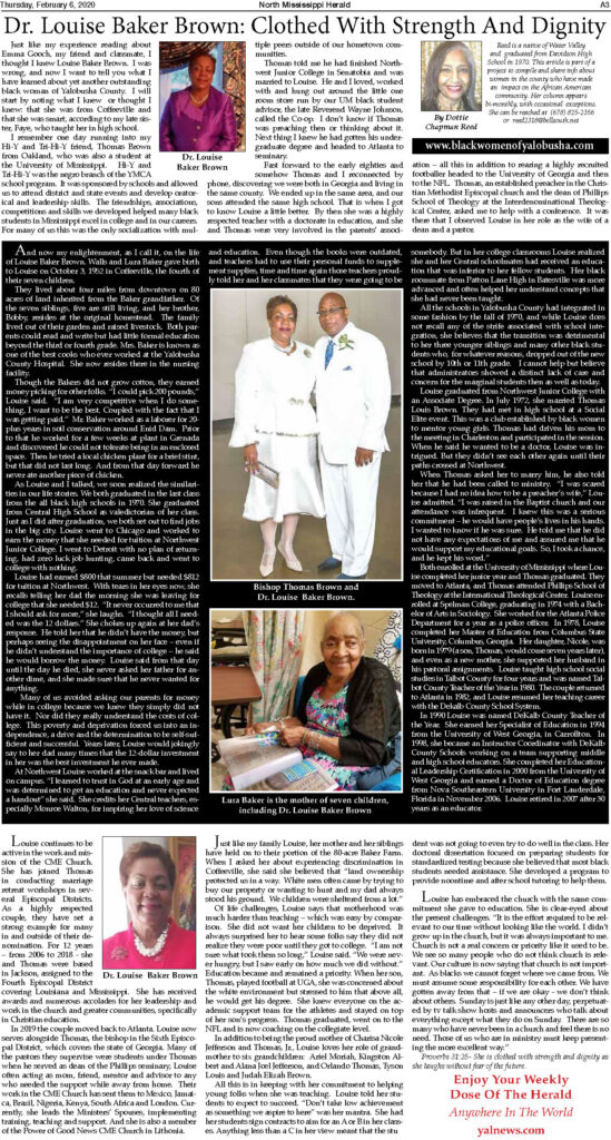 Article-38-Dr.-Louise-Baker-Brown-