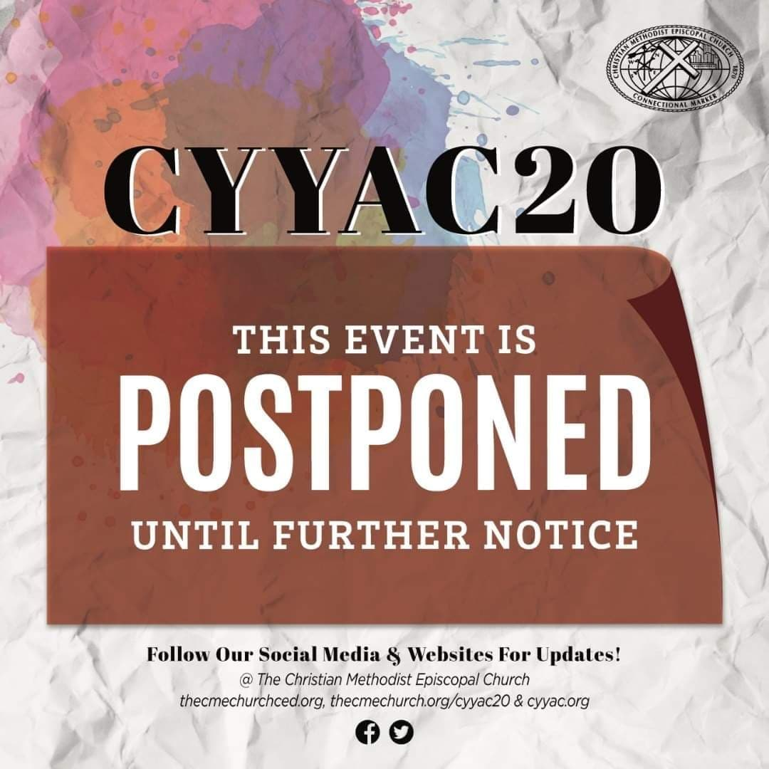 CYYAC20Cancelled